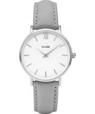 Cluse CL30006 vigilanza di signore minuit