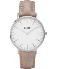 Cluse CL18234 Orologio Ladies la boheme