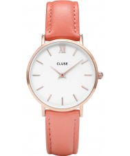 Cluse CL30045 Ladies minuit watch
