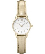 Cluse CL50019 Ladies la vigilanza orologio
