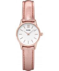 Cluse CL50020 Ladies la vigilanza orologio