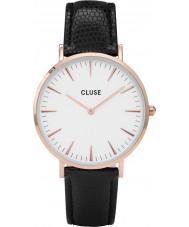 Cluse CL18037 Orologio Ladies la boheme