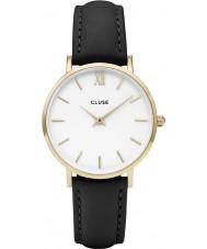 Cluse CL30019 vigilanza di signore minuit