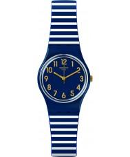 Swatch LN153 Orologio Ladies ora daria
