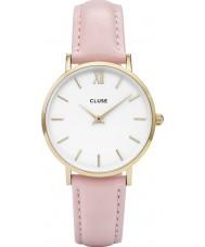 Cluse CL30020 vigilanza di signore minuit
