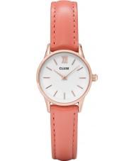 Cluse CL50025 Ladies la vigilanza orologio