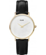 Cluse CL30048 Ladies minuit watch
