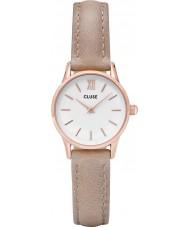 Cluse CL50027 Ladies la vigilanza orologio