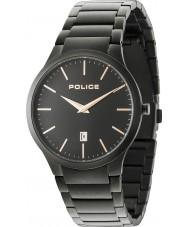 Police 15246JSB-02M Orso orologio da uomo