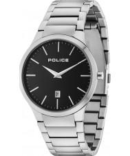 Police 15246JS-02M Orso orologio da uomo