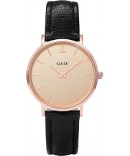 Cluse CL30051 Ladies minuit watch