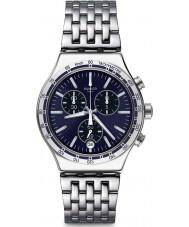 Swatch YVS445G Gli uomini vestono il mio orologio da polso