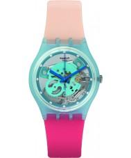 Swatch GL118 Orologio Varigotti