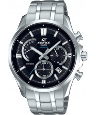 Casio EFB-550D-1AVUER Orologio da uomo