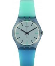 Swatch GM185 Orologio da mare