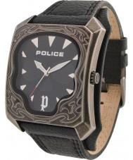 Police 14252JSQS-02 Orologio da uomo