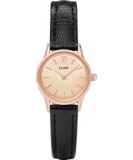 Cluse CL50028 Ladies la vigilanza orologio