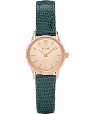 Cluse CL50029 Ladies la vigilanza orologio