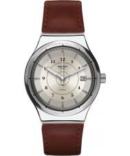 Swatch YIS400 Orologio di terra di sistema di Mens