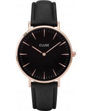 Cluse CL18001 Ladies Watch boheme la