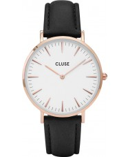 Cluse CL18008 Ladies Watch boheme la