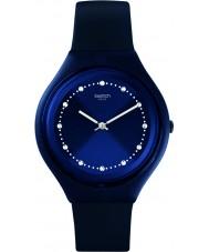 Swatch SVUN100 L'orologio Skinsparks