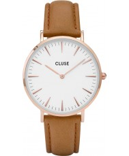 Cluse CL18011 Ladies Watch boheme la