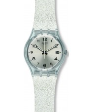 Swatch GM416C Orologio da donna silverblush