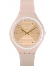Swatch SVUT100 Orologio Skinskin