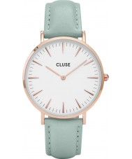Cluse CL18021 Ladies Watch boheme la