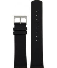 Skagen SKW6024-STRAP Cinturino classico uomo