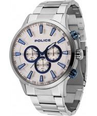 Police 15000JS-04M La vigilanza degli uomini