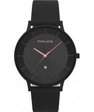 Police 15400JSB-02 Orologio da uomo