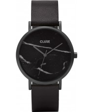 Cluse CL40001 Ladies Watch Roche La