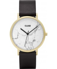 Cluse CL40003 Ladies Watch Roche La