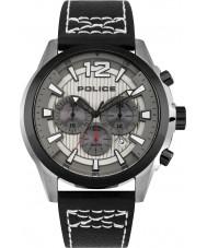 Police 95035AEU-04 Orologio da uomo