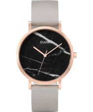 Cluse CL40006 Ladies Watch Roche La