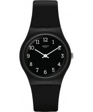 Swatch GB301 Orologio di Blackway
