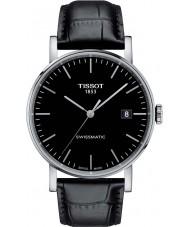Tissot T1094071605100 Mens ogni volta orologio svizzero