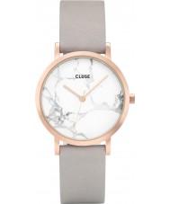 Cluse CL40103 Ladies la roche orologio petite