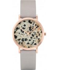 Cluse CL40106 Ladies la roche orologio petite