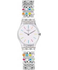 Swatch LK368G Orologio da colorusherie