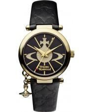 Vivienne Westwood VV006BKGD Orologi orologi delle donne