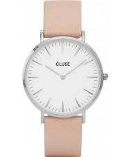Cluse CL18231 Ladies Watch boheme la