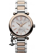 Vivienne Westwood VV006RSSL Orologi orologi da donna