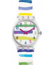 Swatch GE254 Orologio Colorland