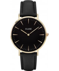 Cluse CL18401 Ladies Watch boheme la