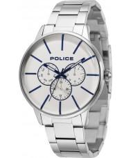 Police 14999JS-04M Orologio rapido da uomo