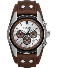 Fossil CH2565 Mens sport di tendenza cronografo