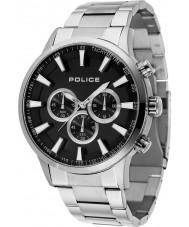 Police 15000JS-02M La vigilanza degli uomini